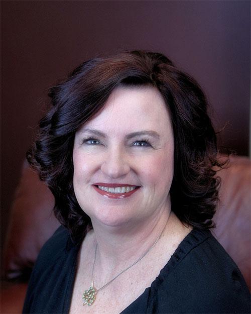 Dr. Kathleen Casey